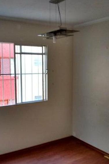Apartamento - Taboão da Serra - 2 Dormitórios (À Vista)