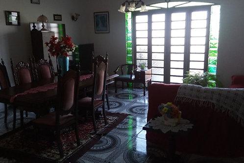 Casa - Vila das Belezas - 3 Dormitórios