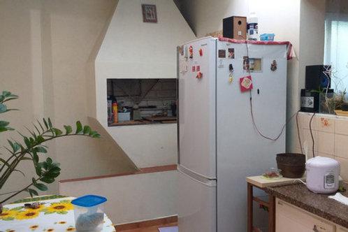 Sobrado - Jardim União - 4 Dormitórios