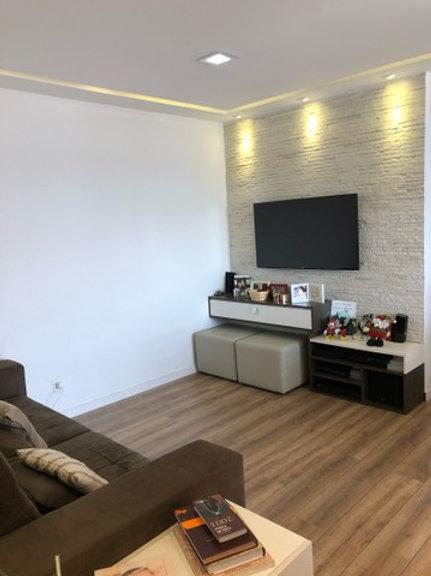 Apartamento - Vila Andrade - 2 Dorm