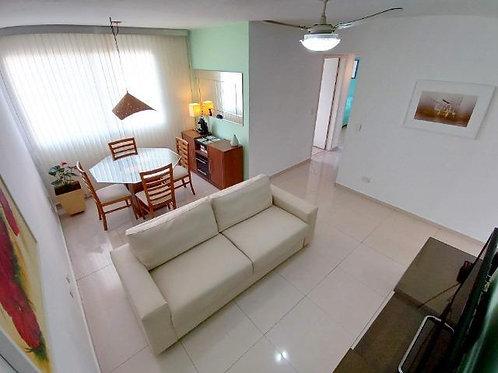 Apartamento - Vila Pompéia - 2 Dormitórios