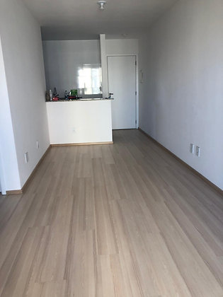 Apartamento - Tatuapé - 2 Dormitórios