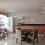 Thumbnail: Casa - Campo Limpo - 2 Dormitórios