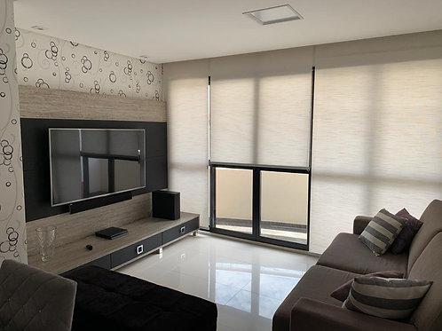 Apartamento - Vila Leopoldina - 3 Dormitórios