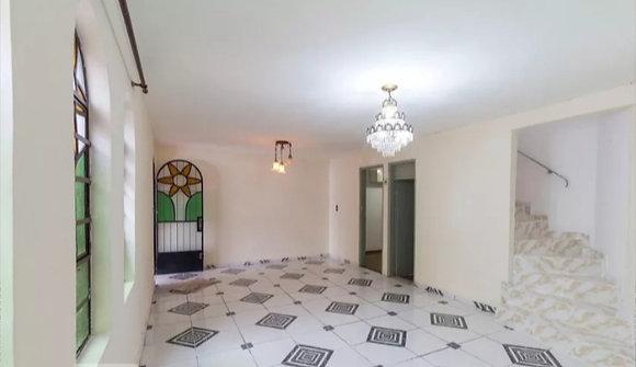 Apartamento - Jabaquara - 2 Dorm - visofi55023