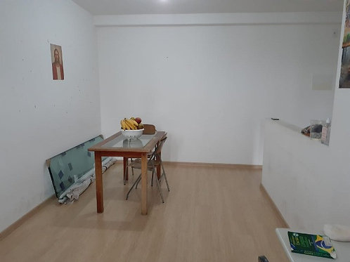 Apartamento - Taboão da Serra - 3 Dormitórios