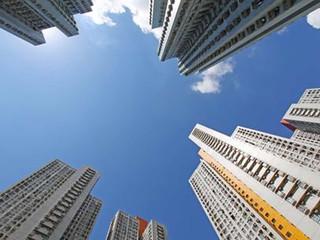 Alta no preço dos imóveis em setembro é a maior desde julho de 2015, diz Fipezap