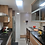 Thumbnail: Apartamento - Vila Andrade - 2 Dormitórios (Aceita Financiamento)