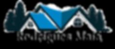 Logo RM Ex 5 Azul.png