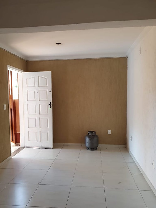 Casa de Condomínio - Jardim Canaã - 3 Dormitórios