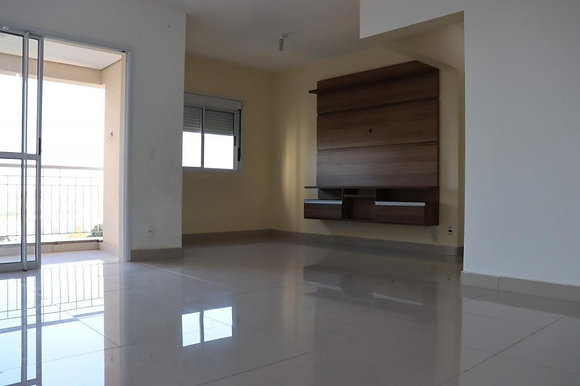 Apartamento - Butantã - 2 Dormitórios