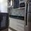 Thumbnail: Apartamento - Pirajussara - 2 Dormitórios