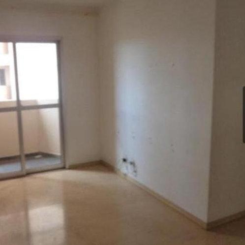 Apartamento - Pq. Maria Helena - 2 Dormitórios