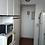 Thumbnail: Apartamento - Jardim Marabá - 2 Dormitórios