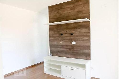 Apartamento - Vila Emir - 2 Dorm