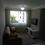 Thumbnail: Apartamento - Capão Redondo - 2 Dormitórios