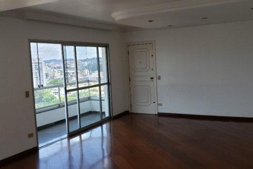 Apartamento - Jardim Londrina - 4 Dormitórios