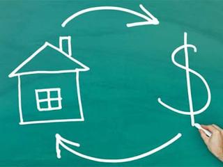 Mercado aquecido: É hora de investir em imóveis?
