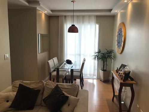Apartamento - Lapa - 2 Dormitórios (Aceita Financiamento)