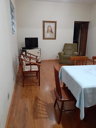Apartamento - Perdizes - 2 Dormitórios
