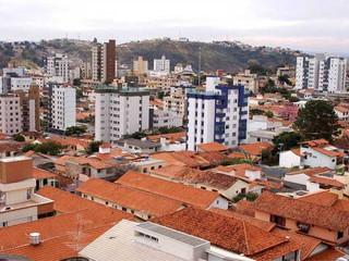 Juro do financiamento imobiliário recua só 14%, enquanto Selic cai pela metade