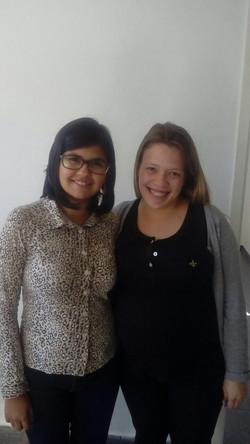 Alice Rodrigues Martins