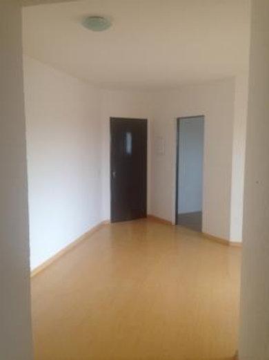 Apartamento - Vila Pirajussara - 2 Dormitórios (Aceita Financiamento)