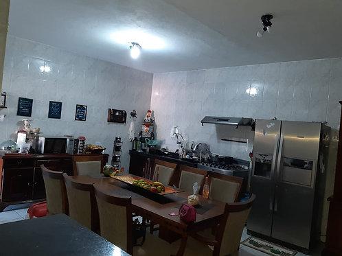 Chácara - Mairiporã - 5 Dormitórios