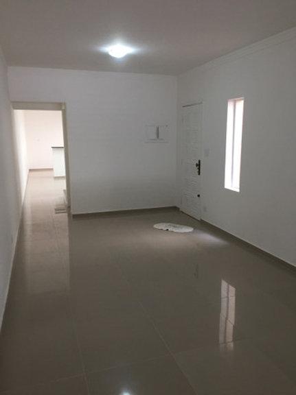 Sobrado - Butantã - 3 Dormitórios