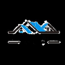 Logo Novo EX 1 Preto.png