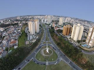 Cresce o número de lançamentos e vendas de imóveis residenciais em Jundiaí