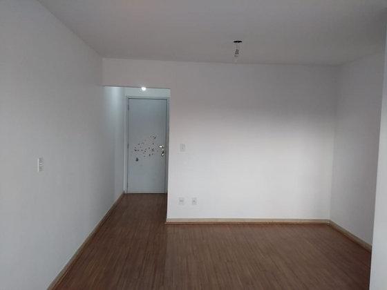 Apartamento - Jardim Jaqueline - 3 Dormitórios