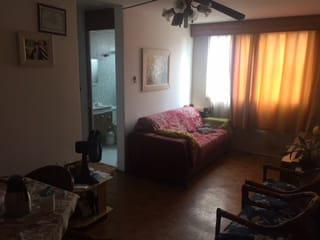 Apartamento - Inocoop - 2 Dormitórios