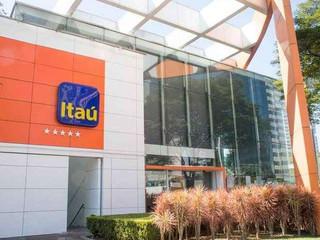 Clientes do Itaú podem financiar ou trocar Smartphone com condições exclusivas