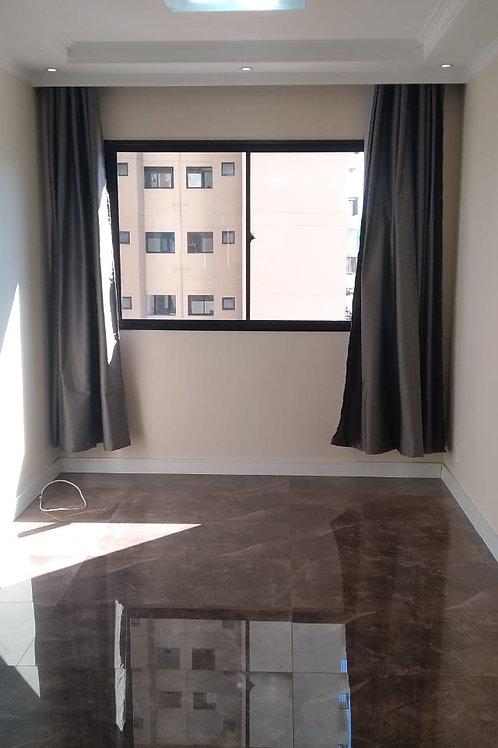Apartamento - Jardim Belval - 2 Dormitórios