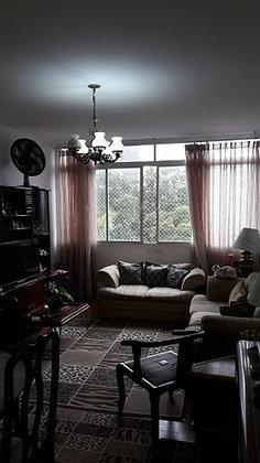 Apartamento - Santo Amaro - 4 Dormitórios