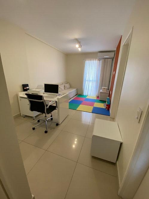 Apartamento - Perdizes - 3 Dormitórios