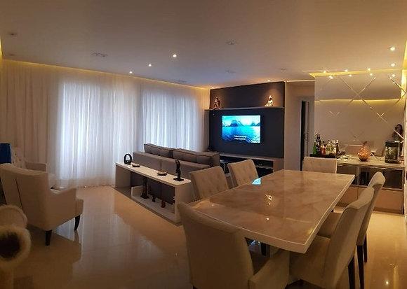 Apartamento - Diadema - 3 Dormitórios