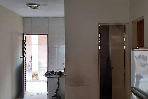 Casa - Vila Dalva - 4 Dorm