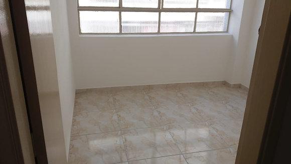 Apartamento - Liberdade - 1 Dormitório (Aceita Financiamento)