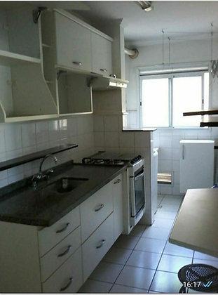 Apartamento - Vila Bela - 2 Dormitórios