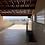 Thumbnail: Sobrado - Vila Das Belezas - 3 Dormitórios