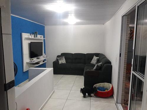 Casa - Taboão da Serra - 3 Dormitórios