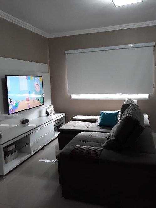 Apartamento - Vila Pires - 2 Dormitórios