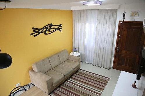 Casa - Osasco - 2 Dormitórios