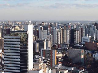 """""""2020: mercado imobiliário avança mesmo diante da nova """"década perdida"""" da economia"""""""