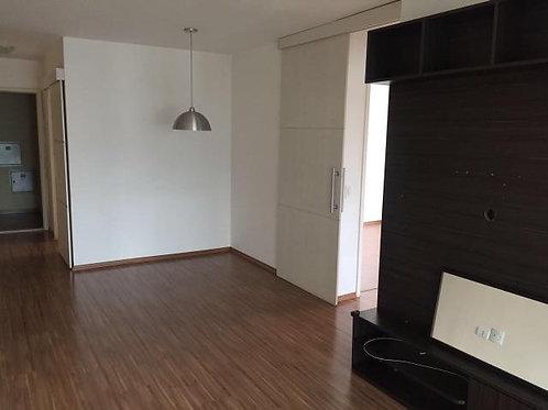 Apartamento - Bela Vista - 2 Dormitórios