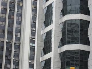 Preços de locação e venda de imóveis comerciais caem no 1º trimestre