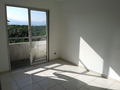 Apartamento - Vila Jockei Clube - 2 Dormitório