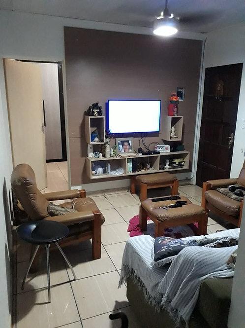 Sobrado - Embu das Artes - 3 Dormitórios